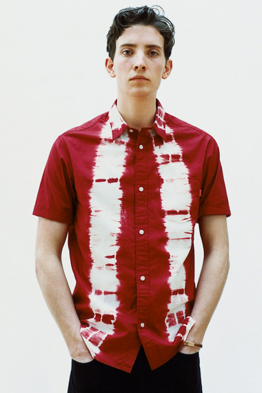 supreme-2012-spring-summer-collection-lookbook-7.jpg