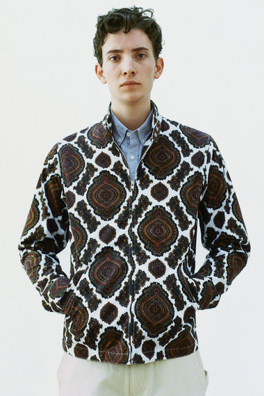 supreme-2012-spring-summer-collection-lookbook-8.jpg