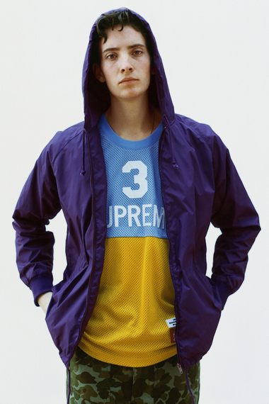 supreme-2012-spring-summer-collection-lookbook-9.jpg