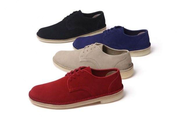 supreme-clarks-originals-desert-mali-low-2012-spring-capsule-collection-1-620x413.jpg