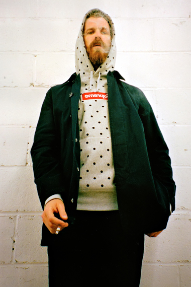supreme-comme-des-garcons-shirt-collection-5.jpg