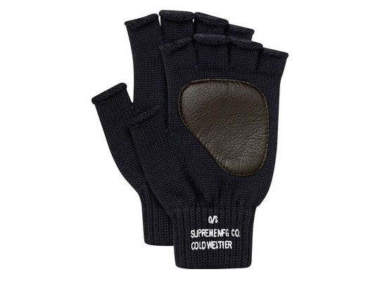 supreme-fingerless-gloves-1.jpg