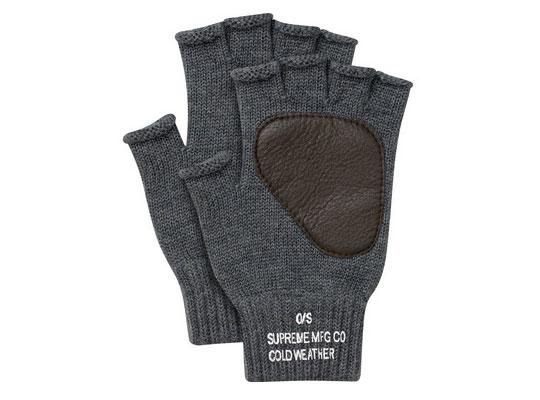 supreme-fingerless-gloves-2-1.jpg