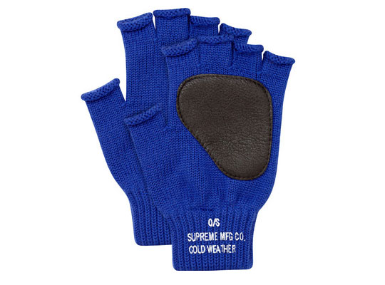 supreme-fingerless-gloves-3.jpg