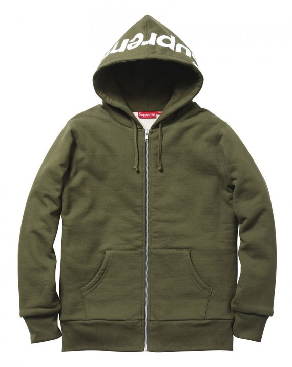 supreme-hood-logo-thermal-zip-up-01-570x718.jpg