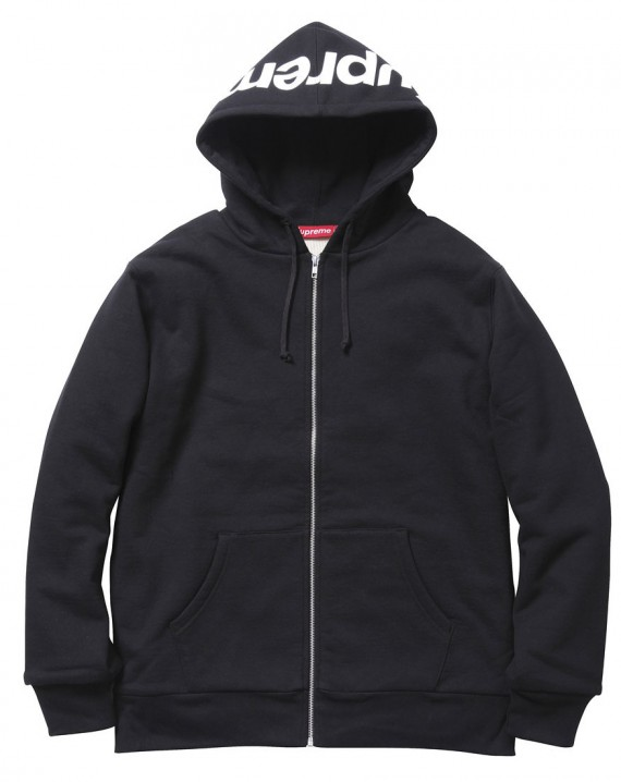 supreme-hood-logo-thermal-zip-up-02-570x718.jpg