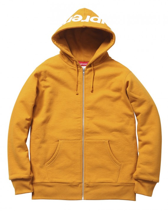 supreme-hood-logo-thermal-zip-up-04-570x718.jpg