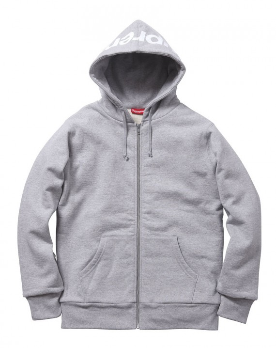 supreme-hood-logo-thermal-zip-up-05-570x718.jpg