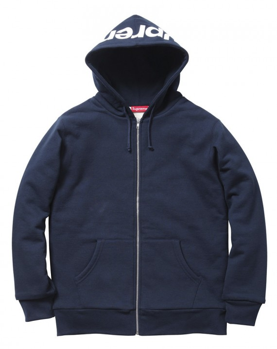 supreme-hood-logo-thermal-zip-up-06-570x718.jpg