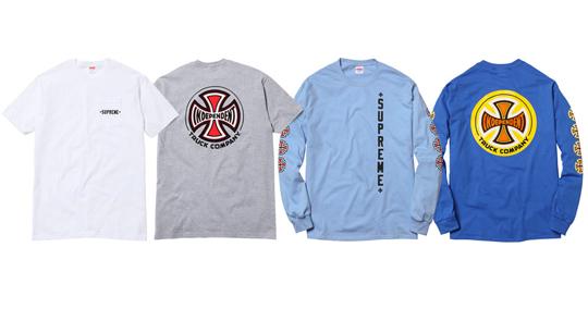 supreme-independent-tshirts-1.jpg