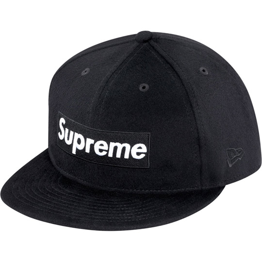 supreme-loro-piana-box-logo-new-era-caps-1.jpg