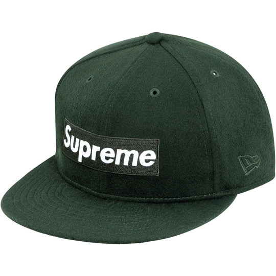 supreme-loro-piana-box-logo-new-era-caps-3.jpg