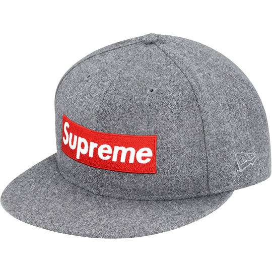 supreme-loro-piana-box-logo-new-era-caps-6.jpg