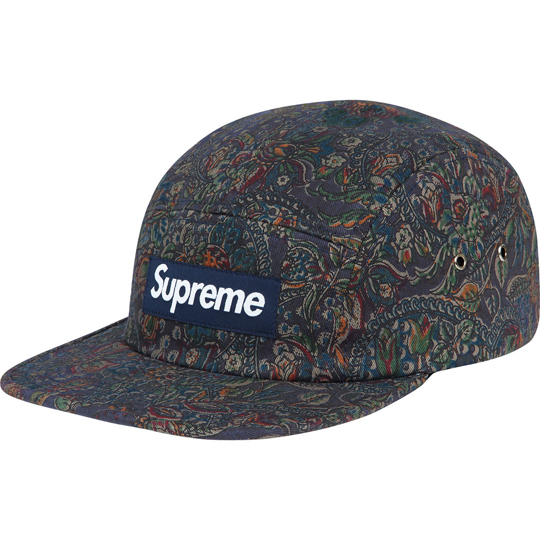 supreme-paisley-camp-caps-1.jpg