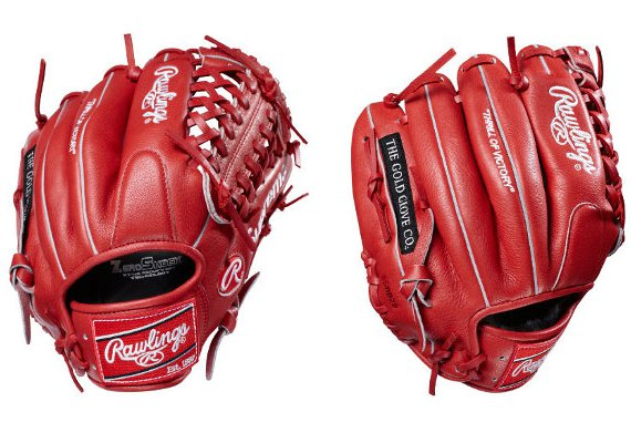 supreme-rawlings-03.jpg