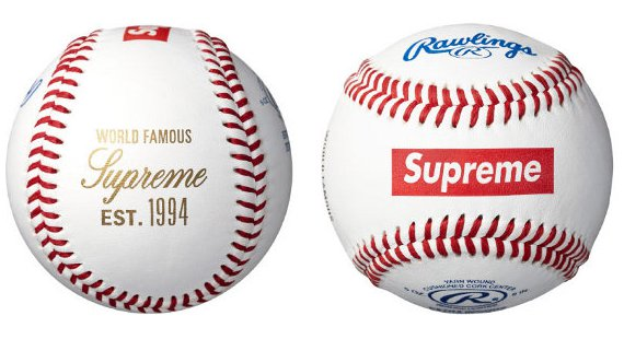 supreme-rawlings-04.jpg
