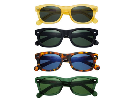 supreme-the-alton-sunglasses-0.jpg