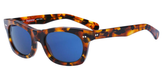 supreme-the-alton-sunglasses-1.jpg