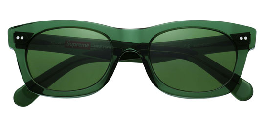 supreme-the-alton-sunglasses-2.jpg