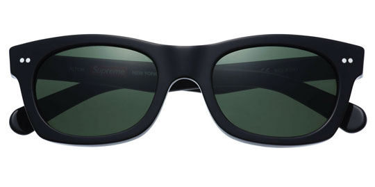 supreme-the-alton-sunglasses-3.jpg