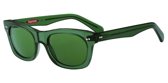 supreme-the-alton-sunglasses-4.jpg
