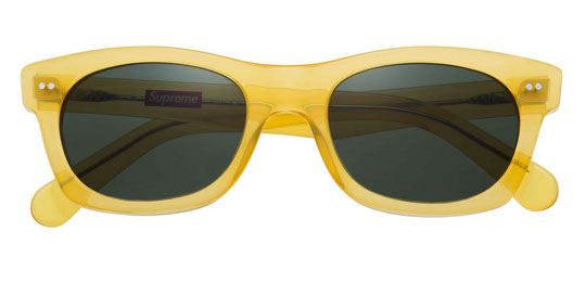supreme-the-alton-sunglasses-5.jpg