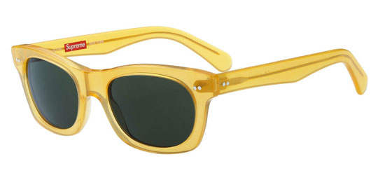 supreme-the-alton-sunglasses-6.jpg