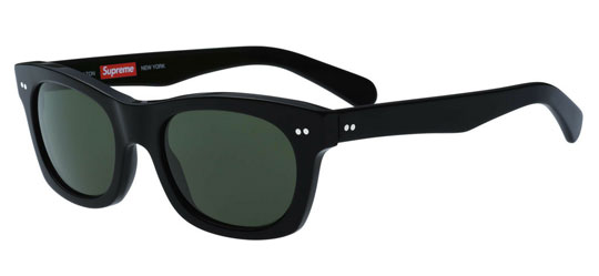 supreme-the-alton-sunglasses-7.jpg