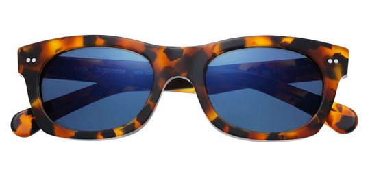 supreme-the-alton-sunglasses-8.jpg