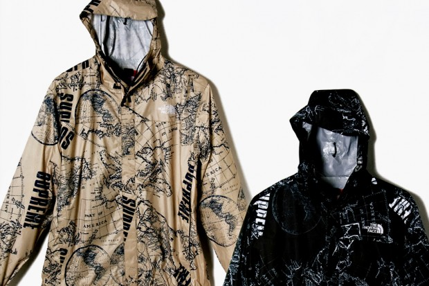 supreme-the-north-face-2012-spring-summer-capsule-collection-1-620x413.jpg