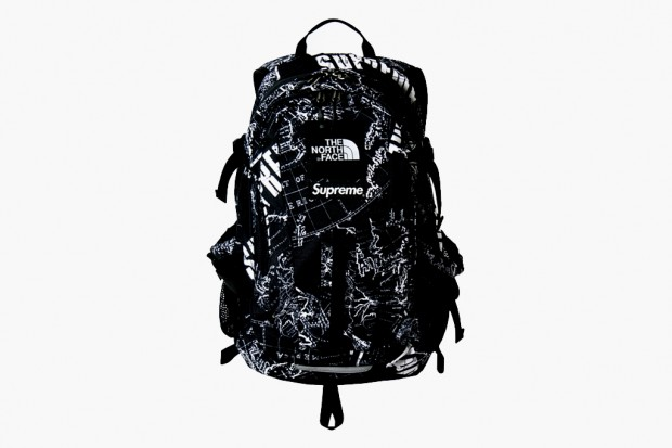 supreme-the-north-face-2012-spring-summer-capsule-collection-2-620x413.jpg