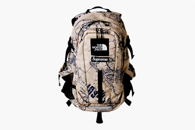 supreme-the-north-face-2012-spring-summer-capsule-collection-3-620x413.jpg