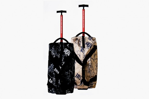 supreme-the-north-face-2012-spring-summer-capsule-collection-4-620x413.jpg
