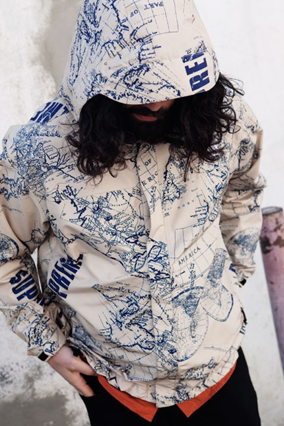 supreme-the-north-face-2012-spring-summer-collection-lookbook-1.jpg