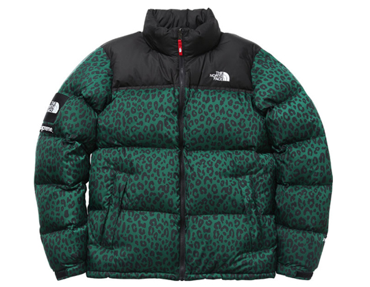 supreme-the-north-face-leopard-7.jpg