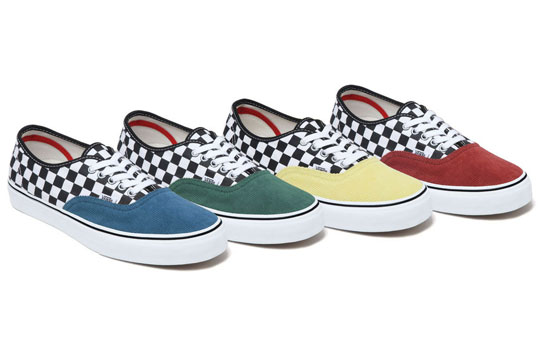supreme-vans-authentic-checker-corduroy-summer-2012-0.jpg