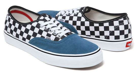 supreme-vans-authentic-checker-corduroy-summer-2012-1.jpg