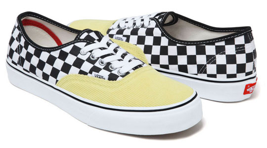 supreme-vans-authentic-checker-corduroy-summer-2012-2.jpg