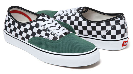 supreme-vans-authentic-checker-corduroy-summer-2012-4.jpg