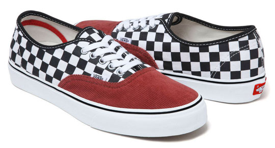 supreme-vans-authentic-checker-corduroy-summer-2012-5.jpg