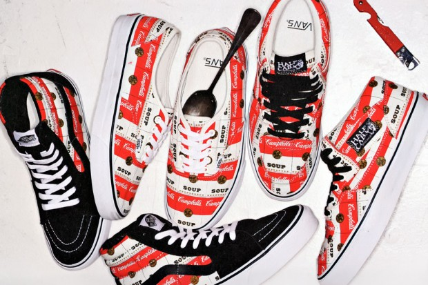 supreme-vans-campbell039s-soup-collection-1-620x413.jpg