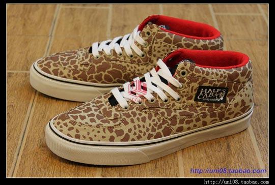 supreme-vans-half-cab-giraffe-sneakers-03_20120123201918.jpg