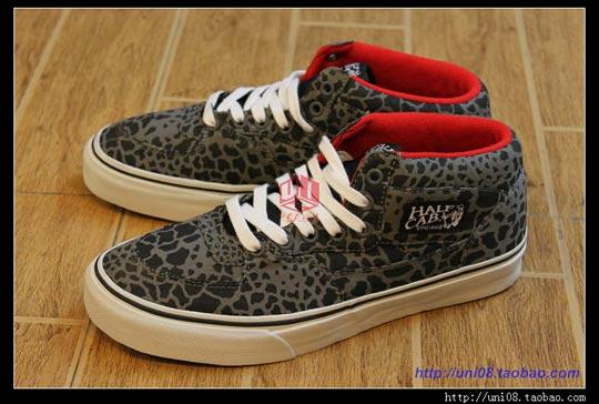 supreme-vans-half-cab-giraffe-sneakers-04_20120123201917.jpg