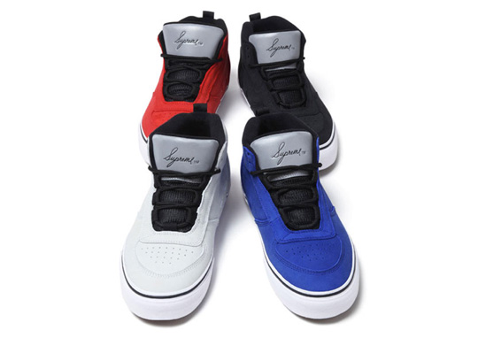 supreme-vans-mc-sneakers-0.jpg
