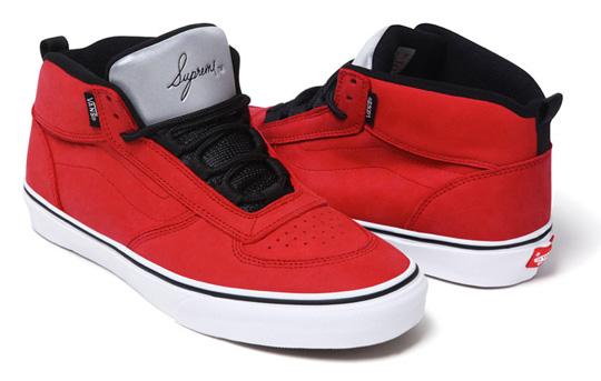 supreme-vans-mc-sneakers-3.jpg