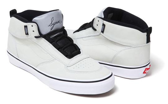 supreme-vans-mc-sneakers-4.jpg