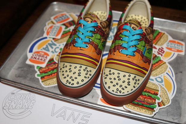 the-cobrasnake-colette-vans-vault-era-preview-1.jpg