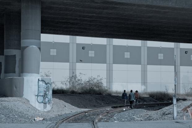 the-hundreds-2012-fall-lookbook-8-620x413.jpg