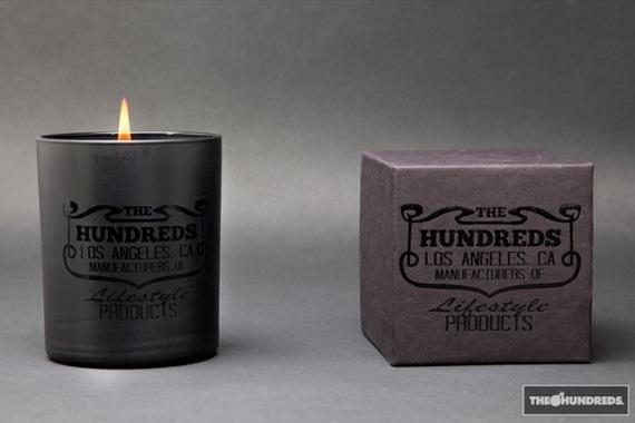 the-hundreds-candle-02.jpeg