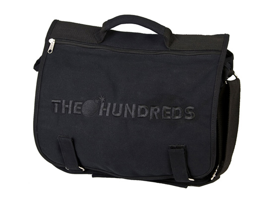 the-hundreds-fall-2010-accessories-delivery-1-0.jpg